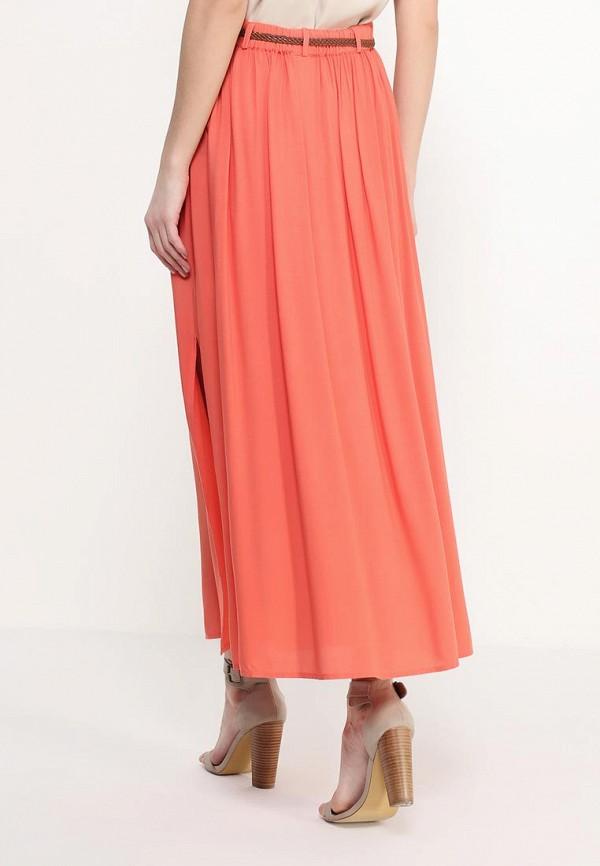 Макси-юбка Baon (Баон) B476038: изображение 4