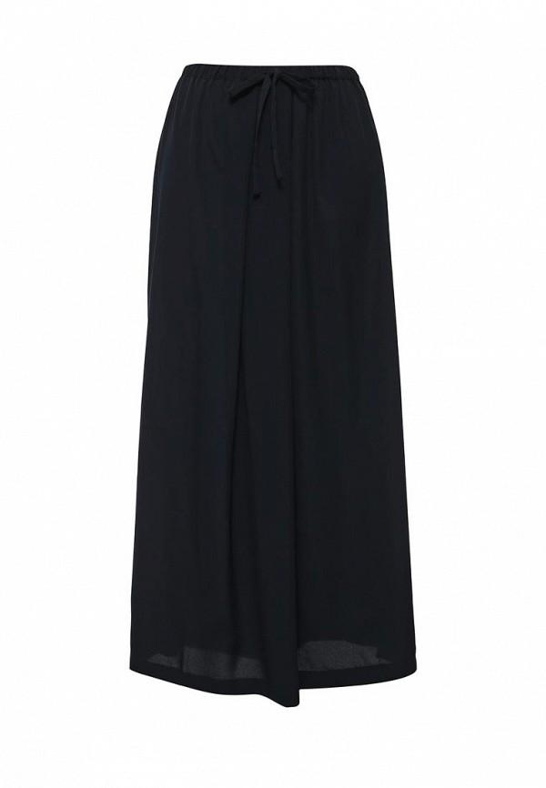 Миди-юбка Baon (Баон) B476039: изображение 1