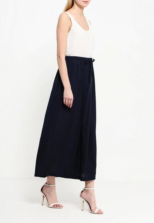 Миди-юбка Baon (Баон) B476039: изображение 2