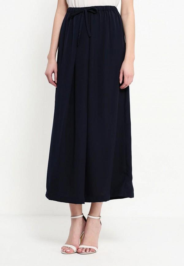Миди-юбка Baon (Баон) B476039: изображение 3