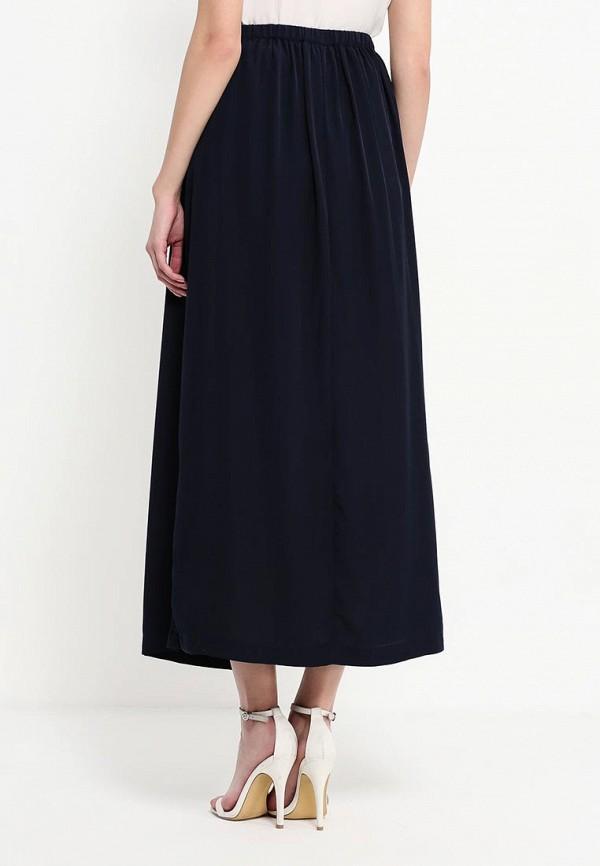 Миди-юбка Baon (Баон) B476039: изображение 4