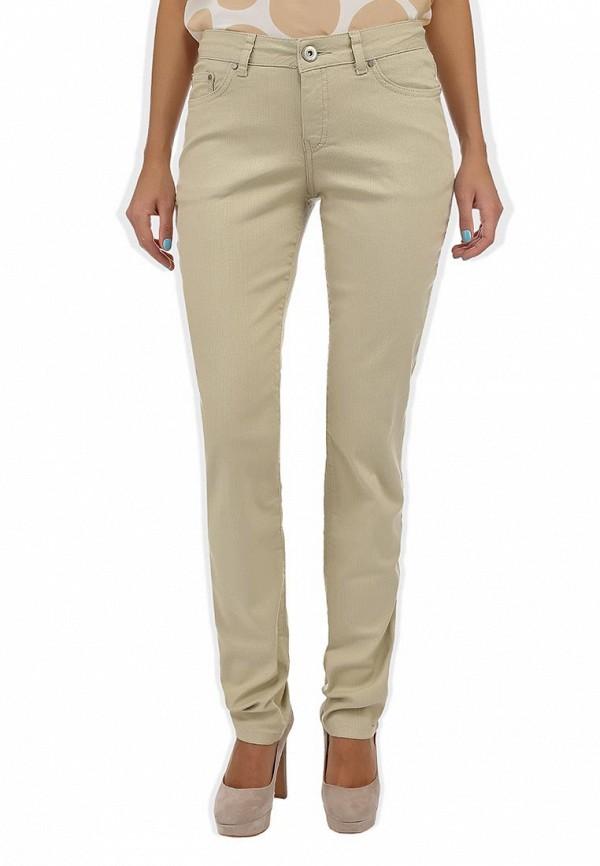 Прямые джинсы Baon (Баон) B293034: изображение 1