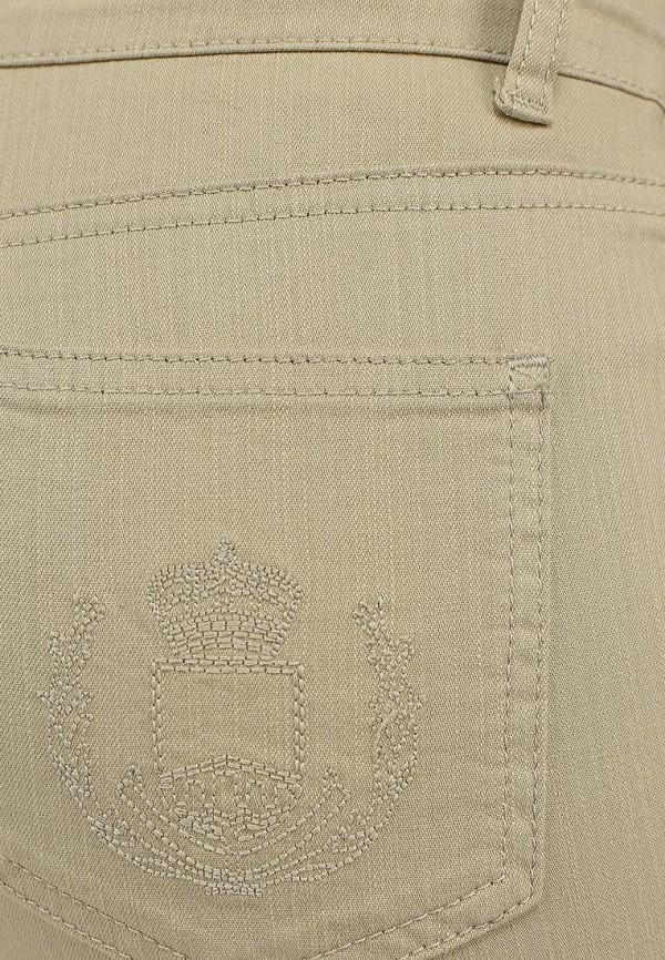 Прямые джинсы Baon (Баон) B293034: изображение 2