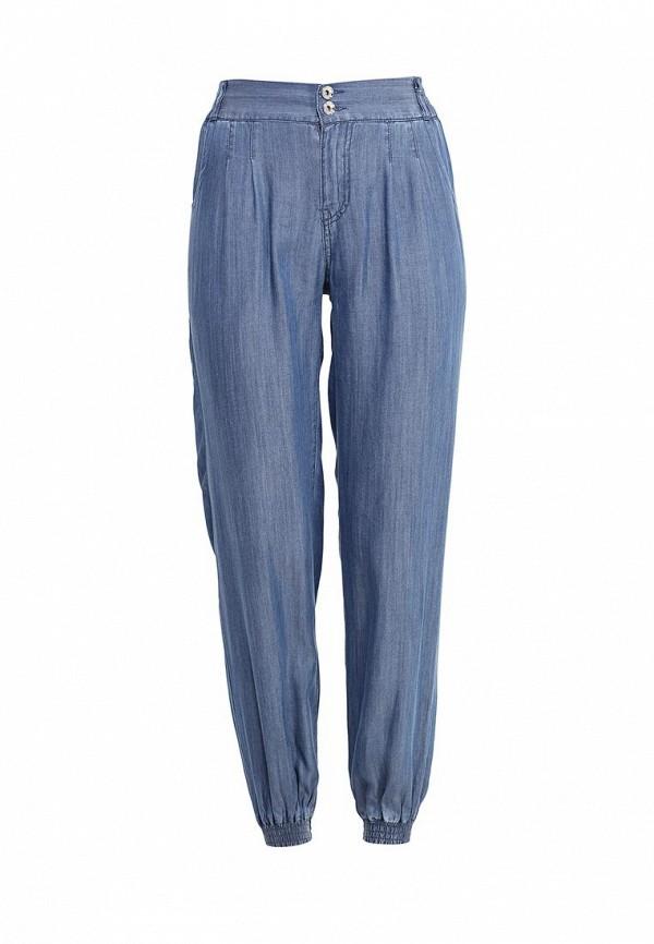Зауженные джинсы Baon (Баон) B305002: изображение 1