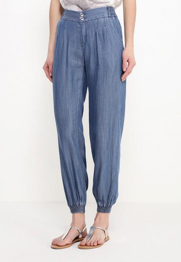 Зауженные джинсы Baon (Баон) B305002: изображение 3