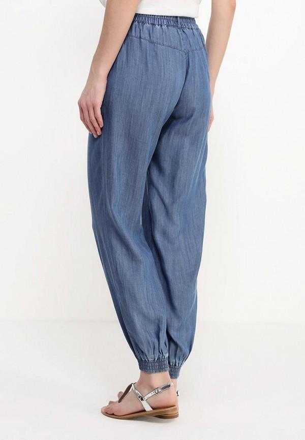 Зауженные джинсы Baon (Баон) B305002: изображение 4