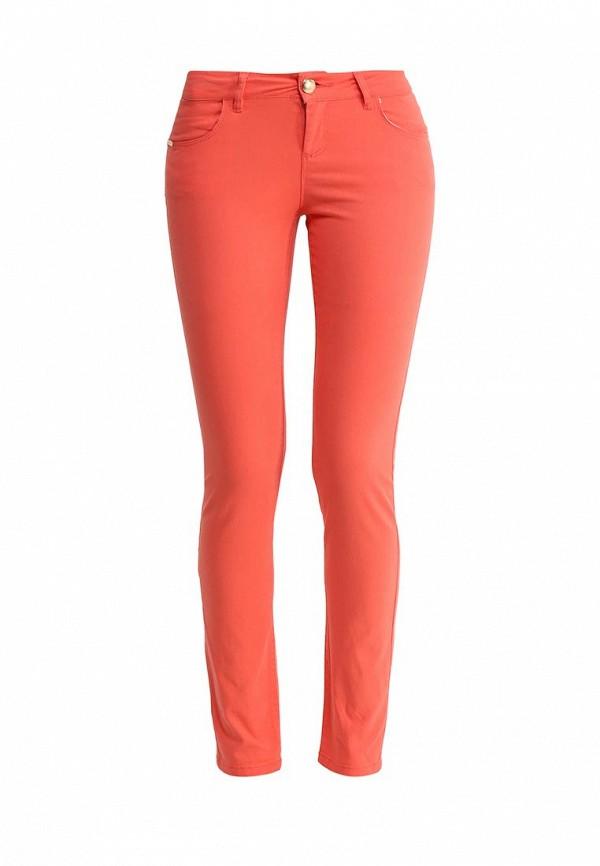 Зауженные джинсы Baon (Баон) B305008