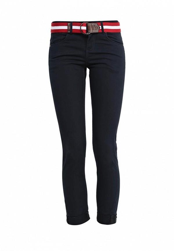 Зауженные джинсы Baon (Баон) B305012