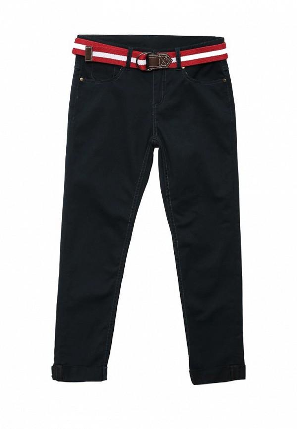 Зауженные джинсы Baon (Баон) B305012: изображение 2