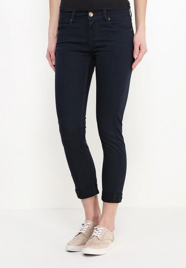 Зауженные джинсы Baon (Баон) B305012: изображение 4