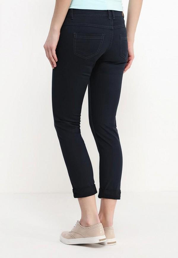 Зауженные джинсы Baon (Баон) B305012: изображение 5