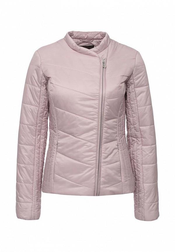 Куртка Baon (Баон) B036002: изображение 1