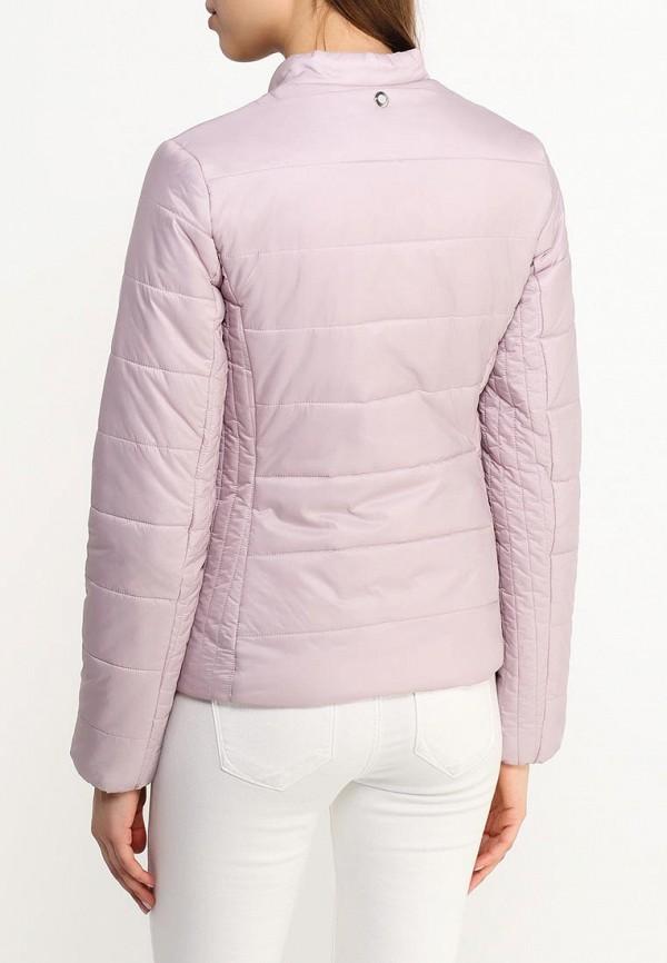 Куртка Baon (Баон) B036002: изображение 5