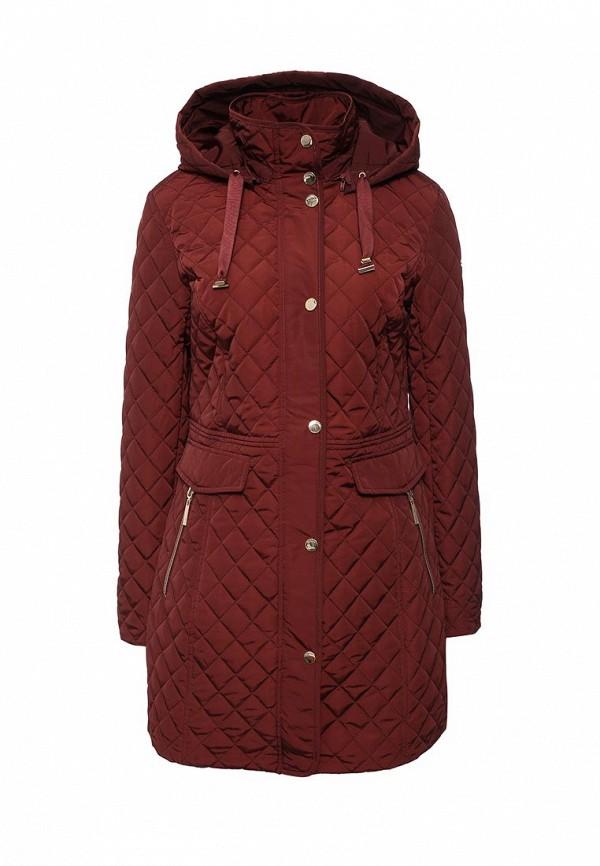 Куртка Baon (Баон) B036006