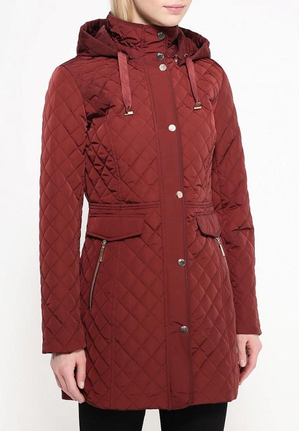 Куртка Baon (Баон) B036006: изображение 3