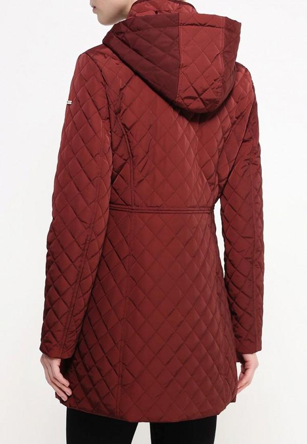 Куртка Baon (Баон) B036006: изображение 4