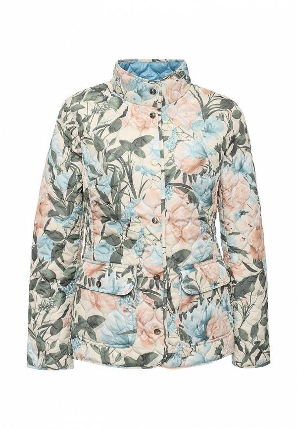 Куртка Baon (Баон) B036012: изображение 1
