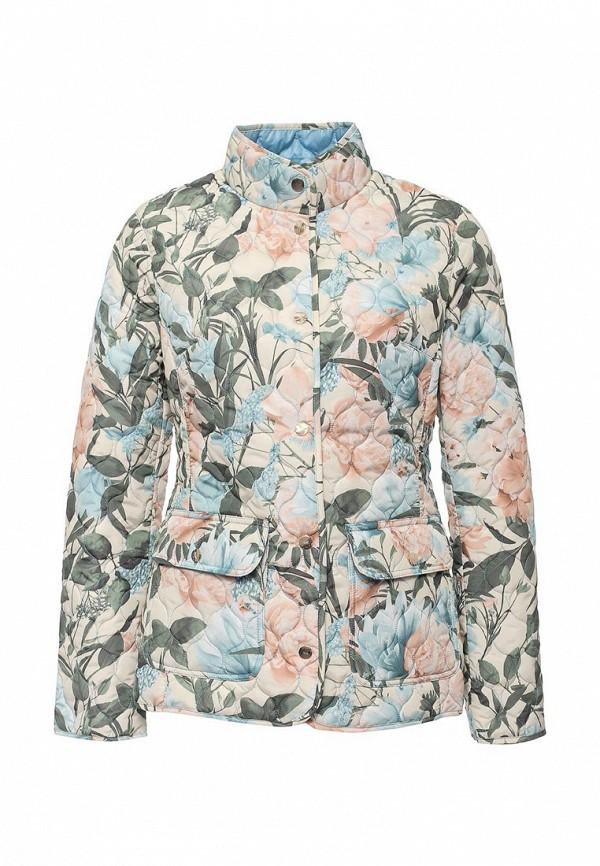 Куртка Baon (Баон) B036012: изображение 2