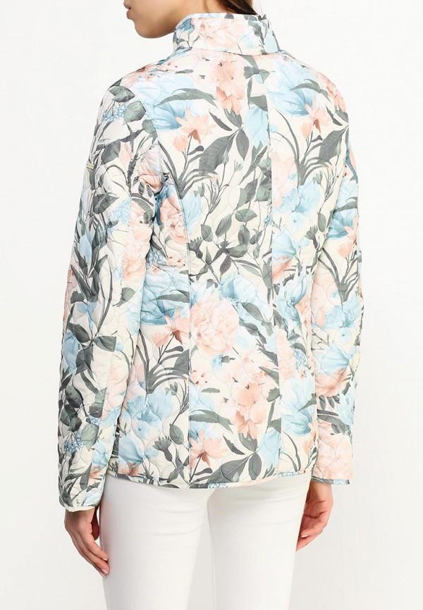 Куртка Baon (Баон) B036012: изображение 5