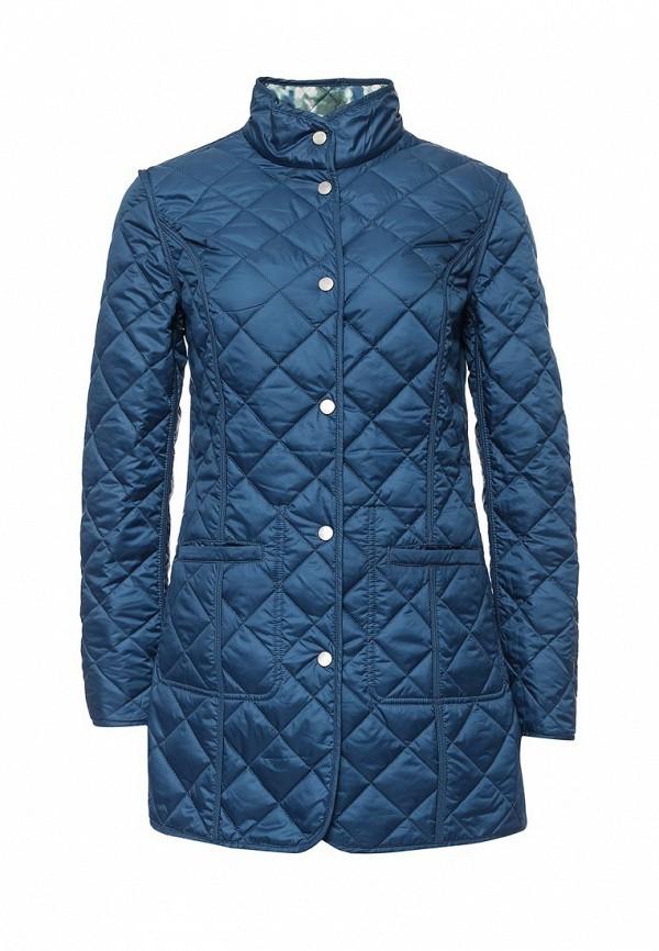 Куртка Baon (Баон) B036013: изображение 1