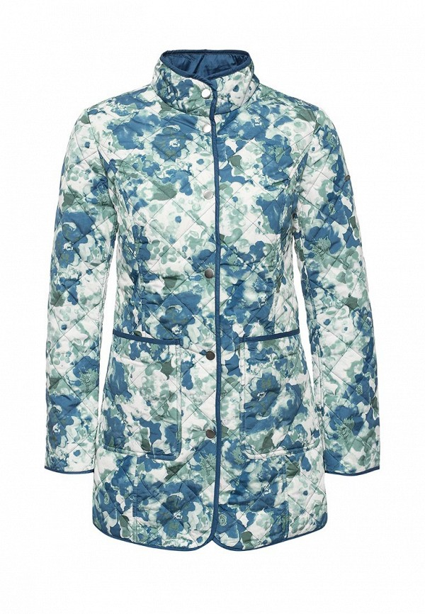 Куртка Baon (Баон) B036013: изображение 2