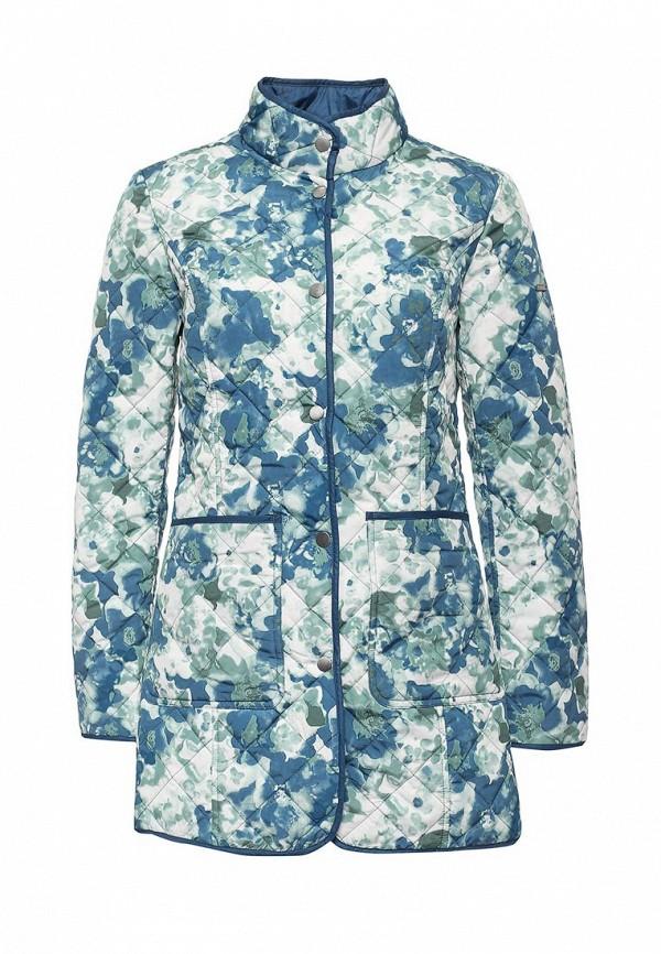 Куртка Baon (Баон) B036013: изображение 3