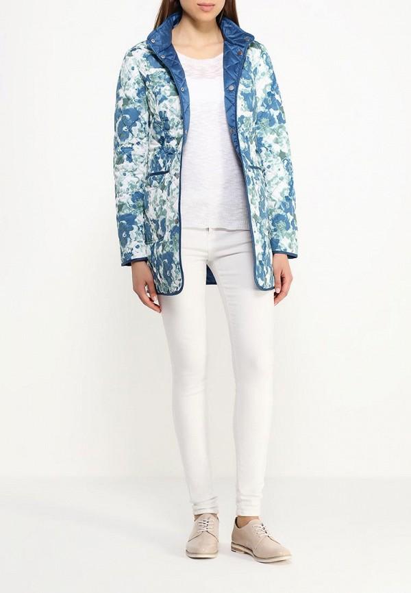 Куртка Baon (Баон) B036013: изображение 4