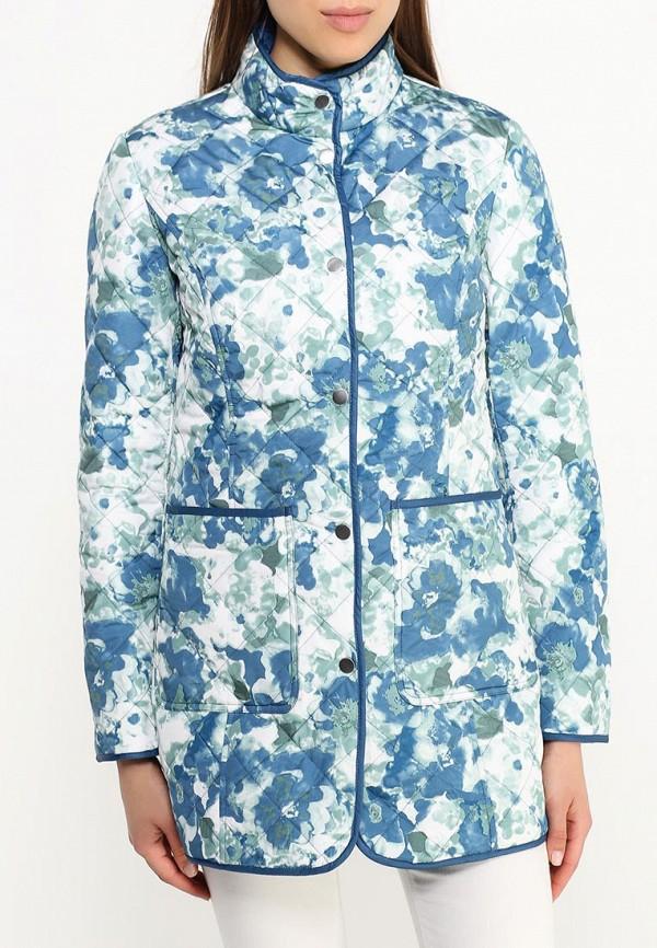 Куртка Baon (Баон) B036013: изображение 5
