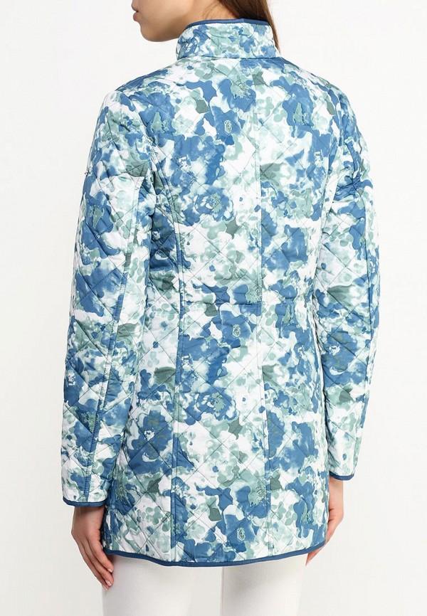 Куртка Baon (Баон) B036013: изображение 6