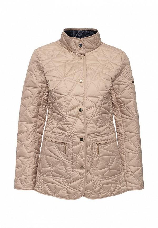 Куртка Baon (Баон) B036022: изображение 1