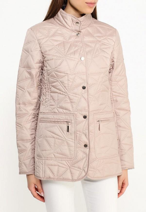 Куртка Baon (Баон) B036022: изображение 4