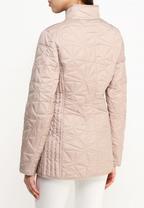 Куртка Baon (Баон) B036022: изображение 5