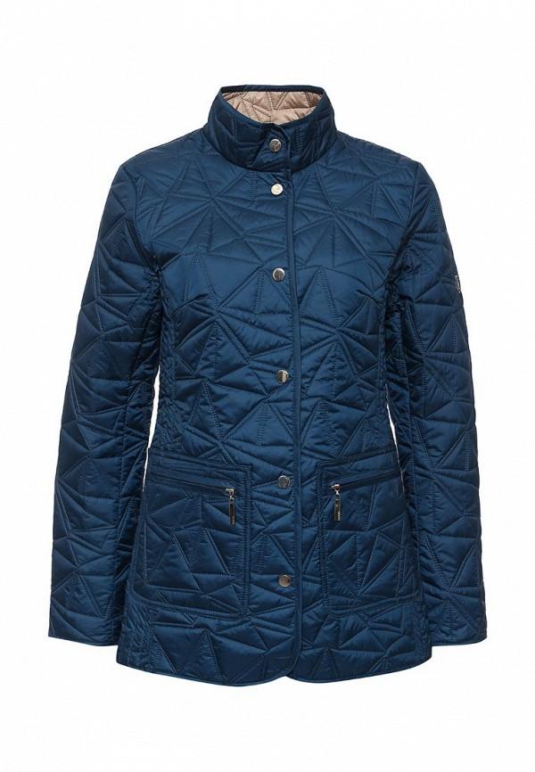 Куртка Baon (Баон) B036022: изображение 2