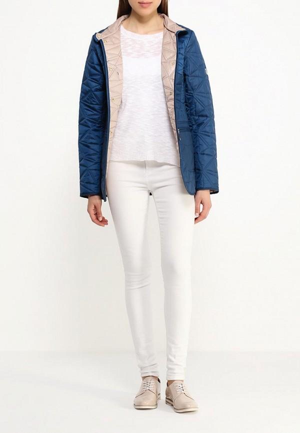 Куртка Baon (Баон) B036022: изображение 3