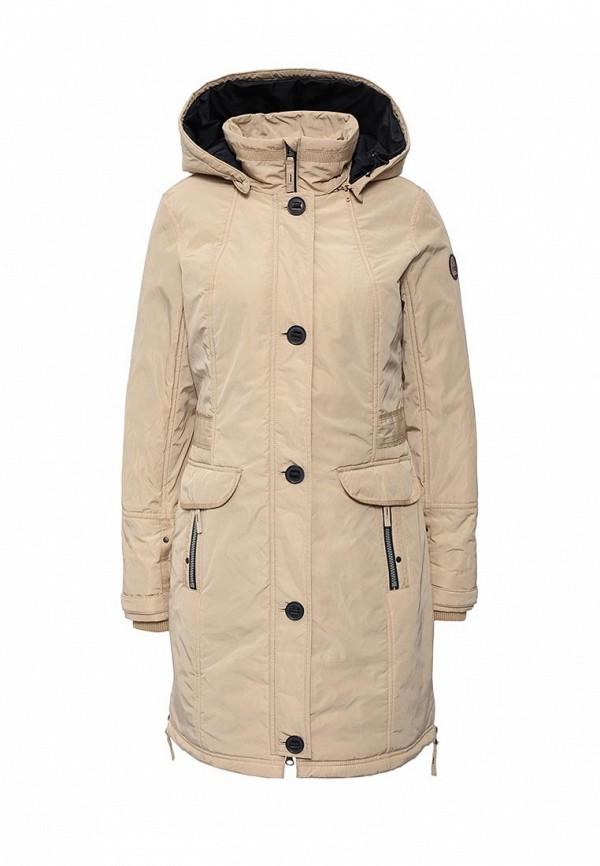 Куртка Baon (Баон) B036023: изображение 1