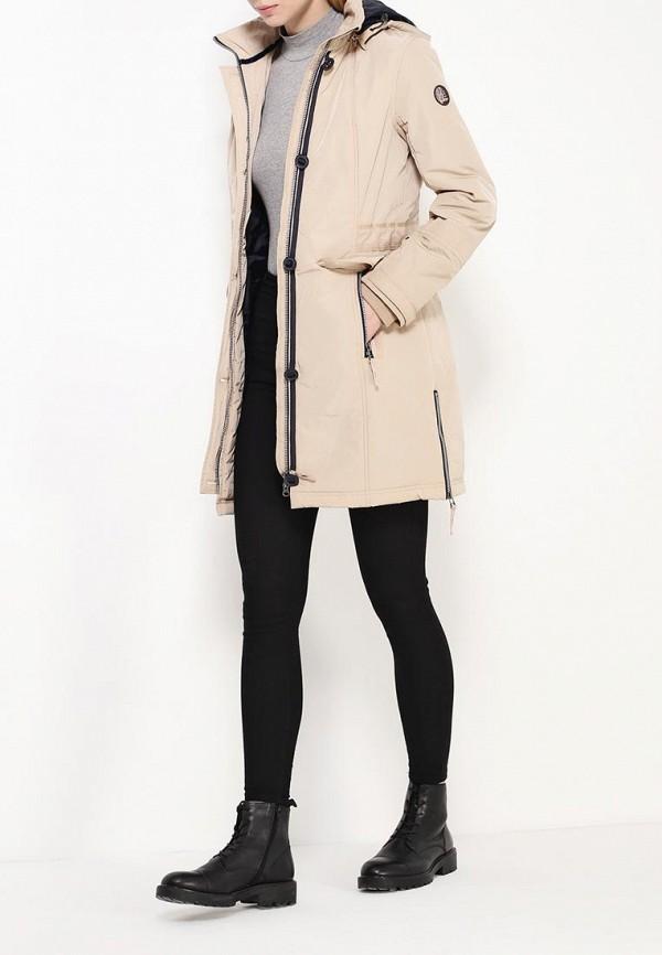 Куртка Baon (Баон) B036023: изображение 2