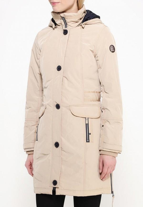 Куртка Baon (Баон) B036023: изображение 3