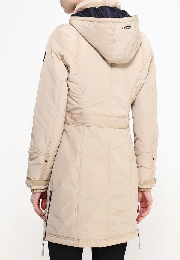 Куртка Baon (Баон) B036023: изображение 4