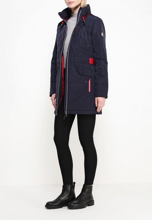 Куртка Baon (Баон) B036024: изображение 2
