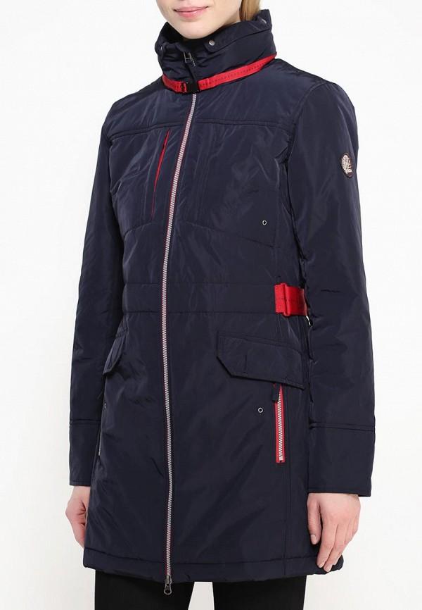 Куртка Baon (Баон) B036024: изображение 3