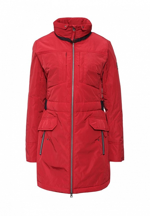 Куртка Baon (Баон) B036024: изображение 1