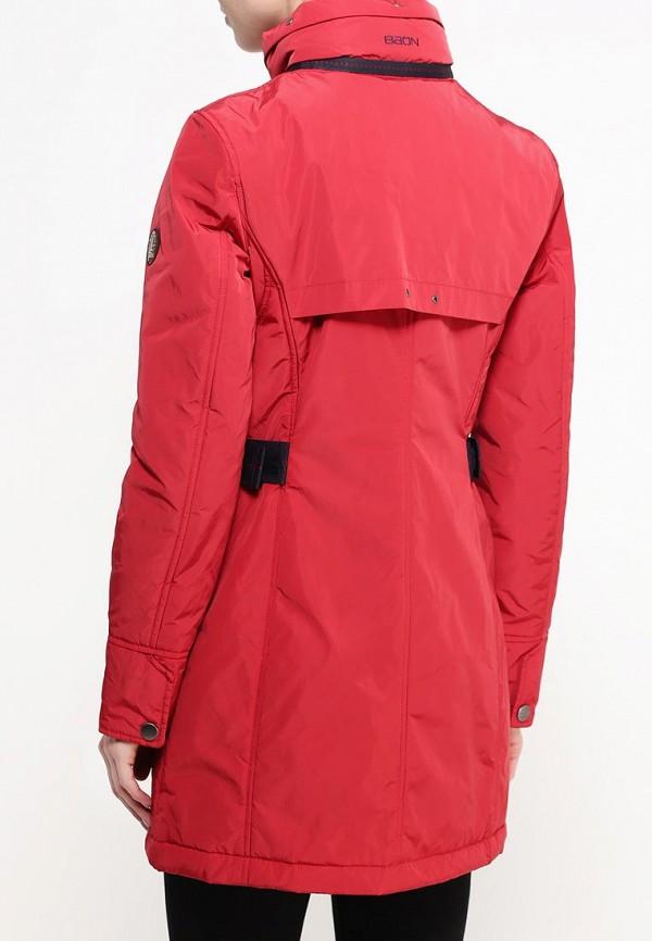Куртка Baon (Баон) B036024: изображение 4