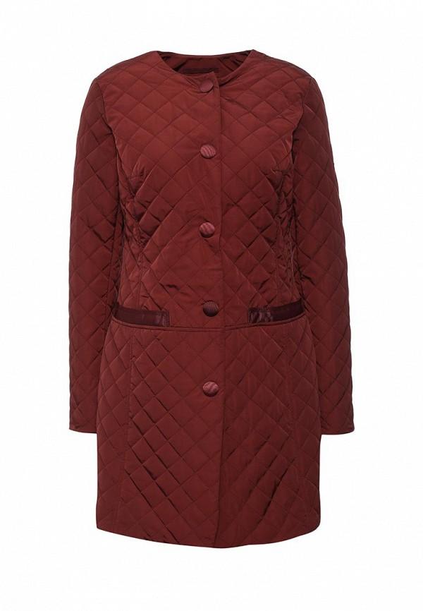 Куртка Baon (Баон) B036028: изображение 2