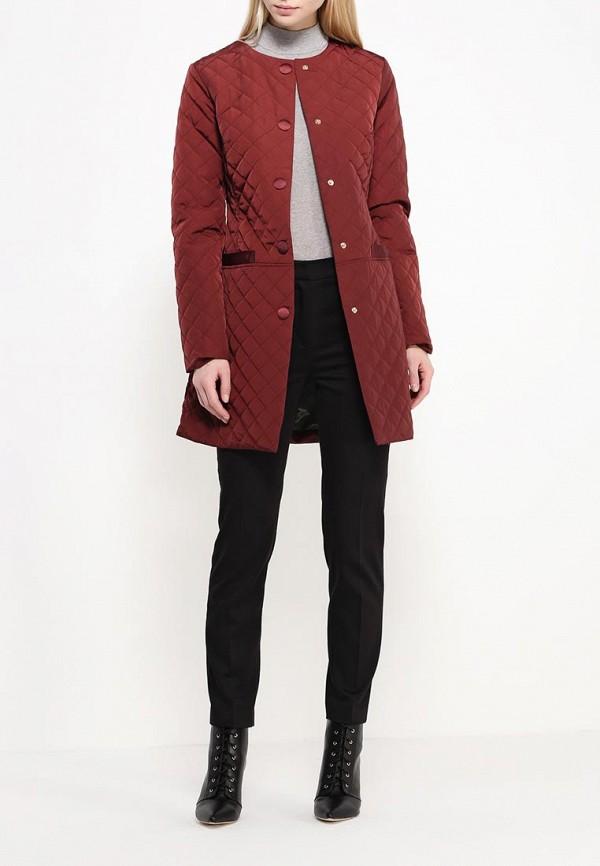 Куртка Baon (Баон) B036028: изображение 3