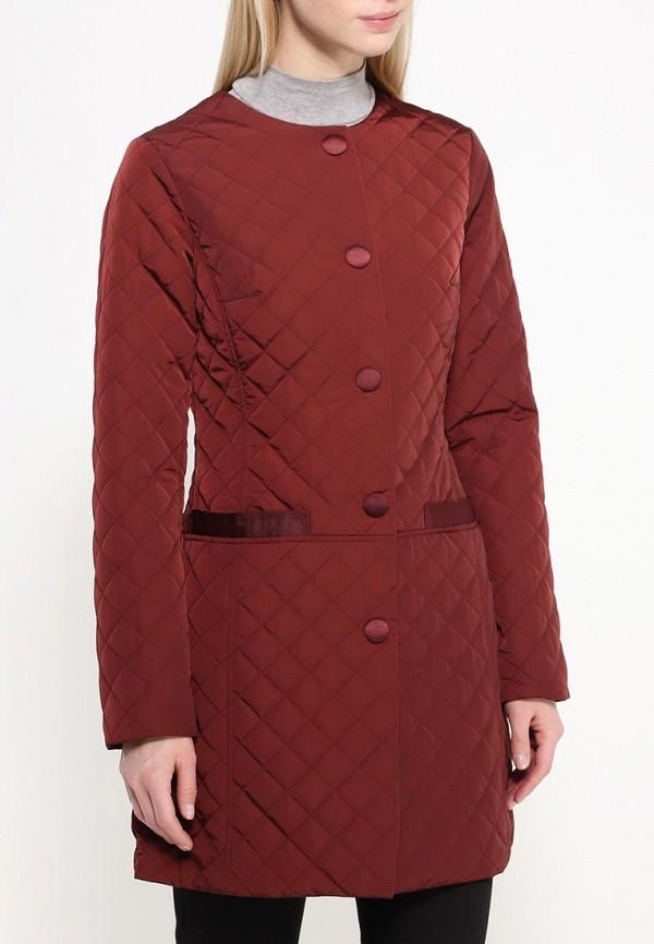 Куртка Baon (Баон) B036028: изображение 4