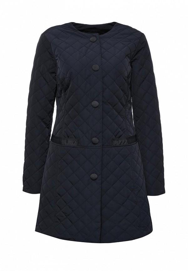 Куртка Baon (Баон) B036028: изображение 1
