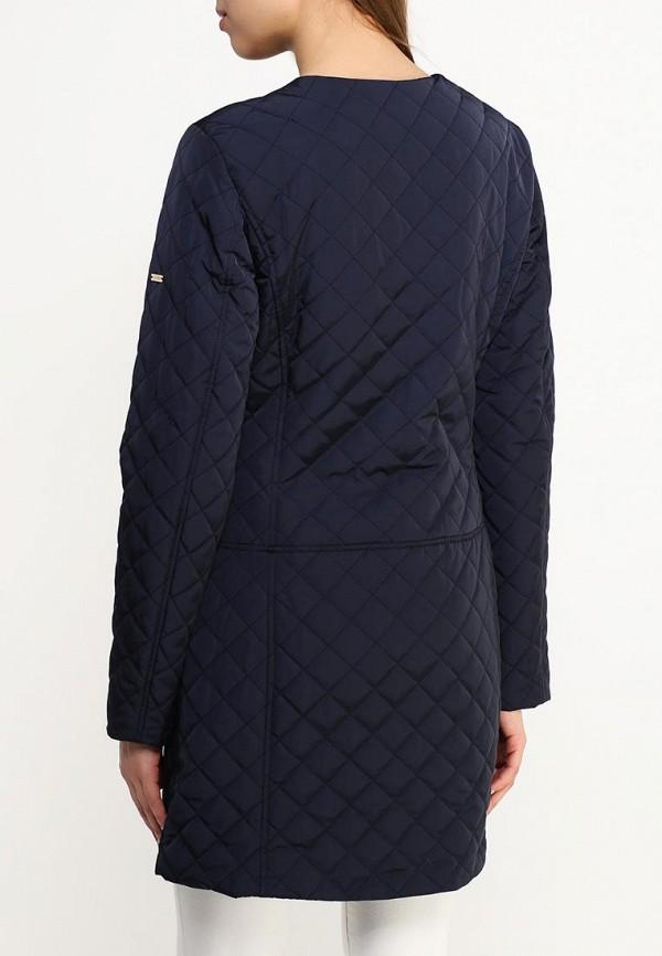 Куртка Baon (Баон) B036028: изображение 5