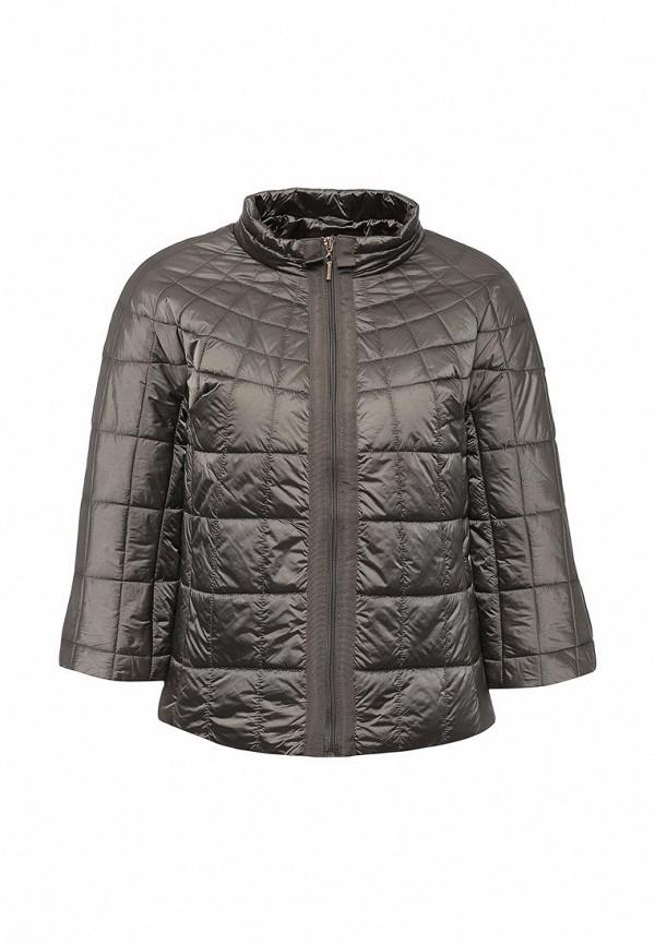 Куртка Baon (Баон) B036029
