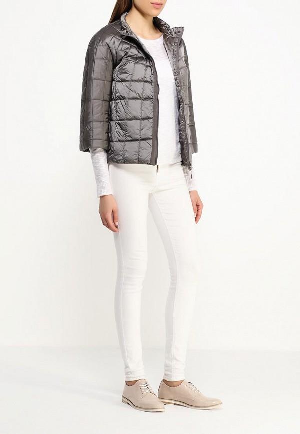 Куртка Baon (Баон) B036029: изображение 3