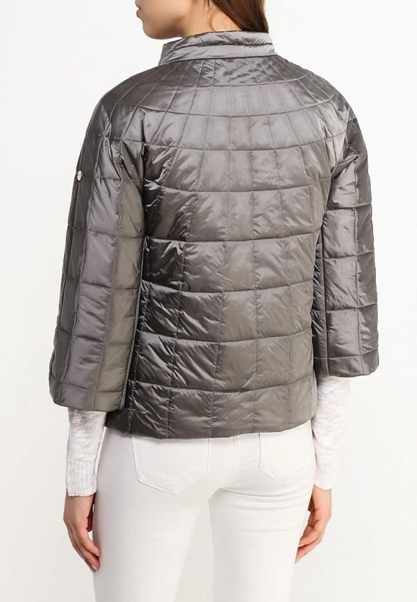 Куртка Baon (Баон) B036029: изображение 5